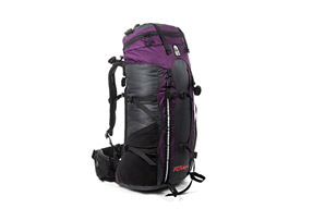Granite Gear Vapor Flash Ki Backpack Short - Wms