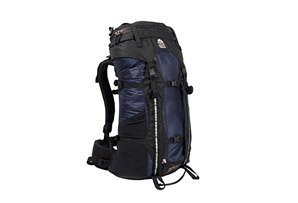 Granite Gear Meridian Vapor Backpack Large