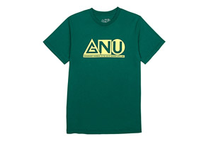 GNU TSC Short Sleeve Tee - Mens