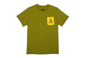 GNU Just the Tip Tee - Mens