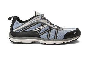 GoLite Spring Lite Shoes - Womens