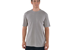 Gramicci  Stoney Crew - Mens