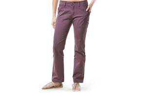 Gramicci Yoshu Diamond Stretch Twill Pant 33