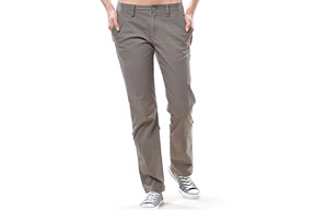 Gramicci Yoshu Diamond Stretch Twill Pant 31