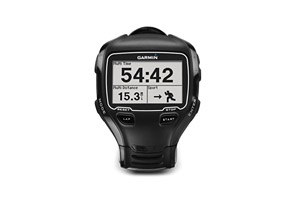 Garmin Forerunner 910XT HRM Watch