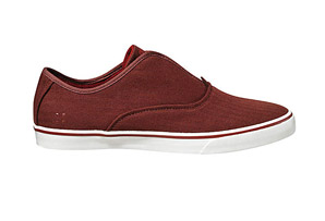 Gravis Dylan Slip-On Shoes - Mens