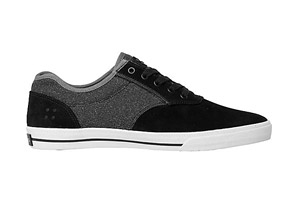 Gravis Arto Shoes - Mens