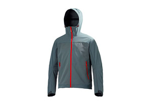 Helly Hansen Verglas Hybrid Softshell 2 - Mens