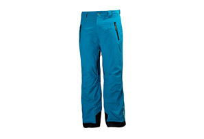 Helly Hansen Legend Pant - Mens