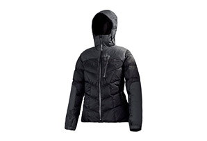Helly Hansen Blanche Down Jacket  - Womens