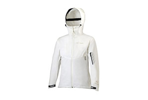 Helly Hansen Verglas Softshell - Womens