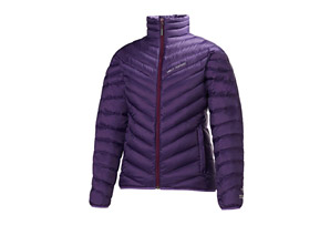 Helly Hansen Verglas Down Insulator - Womens