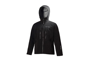 Helly Hansen Verglas Jacket - Mens