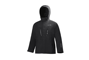 Helly Hansen Zeta Jacket - Mens