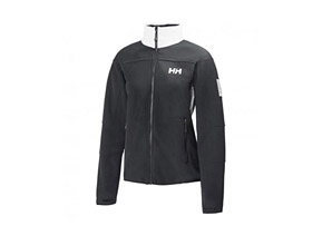 Helly Hansen Hydropower Fleece - Mens