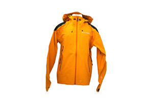 Helly Hansen Odin Guiding Light jacket - Mens