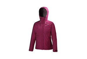 Helly Hansen W Granville Jacket - Womens