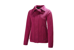 Helly Hansen Sheer Bliss Jacket - Womens