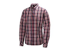 Helly Hansen Navigare Shirt - Mens