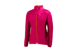 Helly Hansen Challenger Jacket - Womens