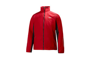 Helly Hansen Ice Active Jacket - Mens