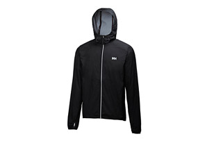Helly Hansen Powell & Hyde Commuter Jacket - Men's