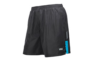 Helly Hansen Pace Race Shorts 7