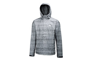 Helly Hansen Nine K Jacket - Men's
