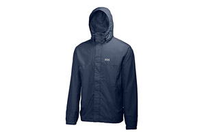 Helly Hansen Hustad Jacket - Men's