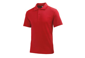 Helly Hansen Riftline Polo - Men's