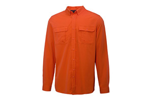 Helly Hansen Fraser Shirt - Men's