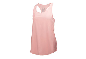 Helly Hansen VTR Feather Singlet - Women's
