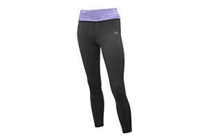 Helly Hansen AM LUX 7/8 Capri - Women's