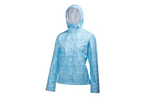 Helly Hansen Nine K Jacket - Women's