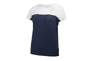 Helly Hansen Thalia Top - Women's