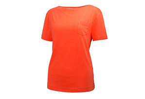 Helly Hansen Naiad T-Shirt - Women's