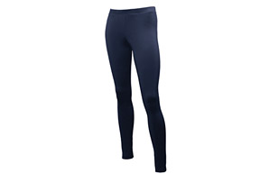 Helly Hansen Bliss Legging - Women's
