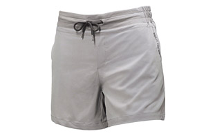 Helly Hansen Thalia Shorts - Women's