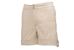Helly Hansen Saga Shorts - Women's