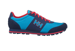 Helly Hansen Raeburn B&B Shoes - Men's
