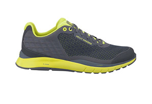 Helly Hansen Zargheta VTR Shoes - Men's