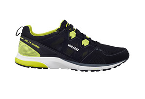 Helly Hansen Wicked Pace R2 Shoes - Men's