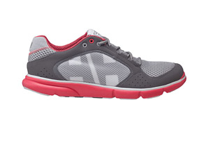Helly Hansen Ahiga Shoes - Women's