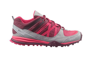 Helly Hansen Kenosha HT Shoes - Women's