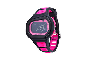 New Balance Ndurance Watch - Womens