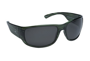 Hobie Escondido Sunglass