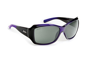 Hobie Ava Polarized Sunglasses - Women's