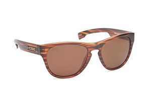 Hobie Bondi Polarized Sunglasses - Women's