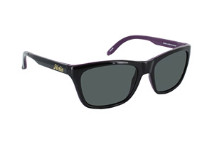 Hobie Woody Polarized Sunglasses - Women's