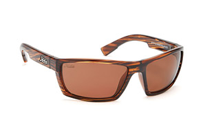 Hobie Jetty Polarized Sunglasses